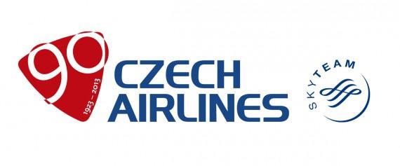 Czech_Airlines_90_let_WEB_Full_Combo