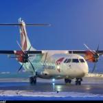 atr42-500-ok-kfo-czech-airlines-csa-csa-ok-praha-ruzyne-prg-lkpr (1)