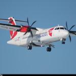 atr42-500-ok-kfo-czech-airlines-csa-csa-ok-praha-ruzyne-prg-lkpr