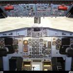 atr72-212a-f-grpk-czech-airlines-csa-csa-ok-praha-ruzyne-prg-lkpr