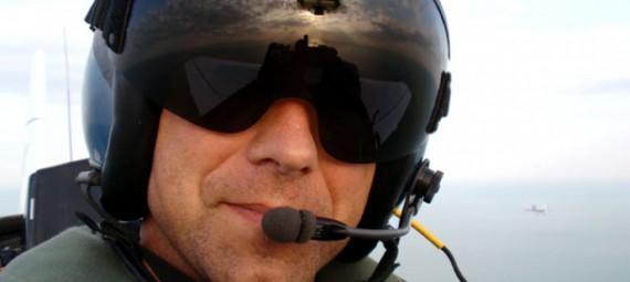 bio_pilot-570x255